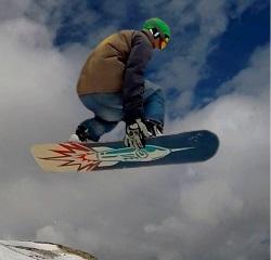 BETO-SNOW4LIVE