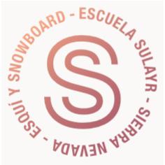 EscuelaSulayr.com