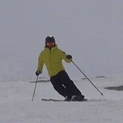 Ventisca Ski