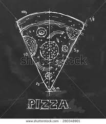 DoaPizza