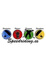 Speedriding.es