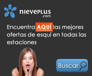 Nieveplus.com