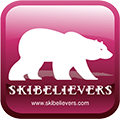 skibelievers