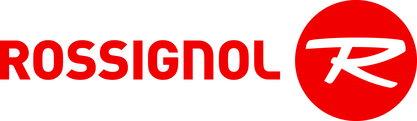 Página oficial de Rossignol.