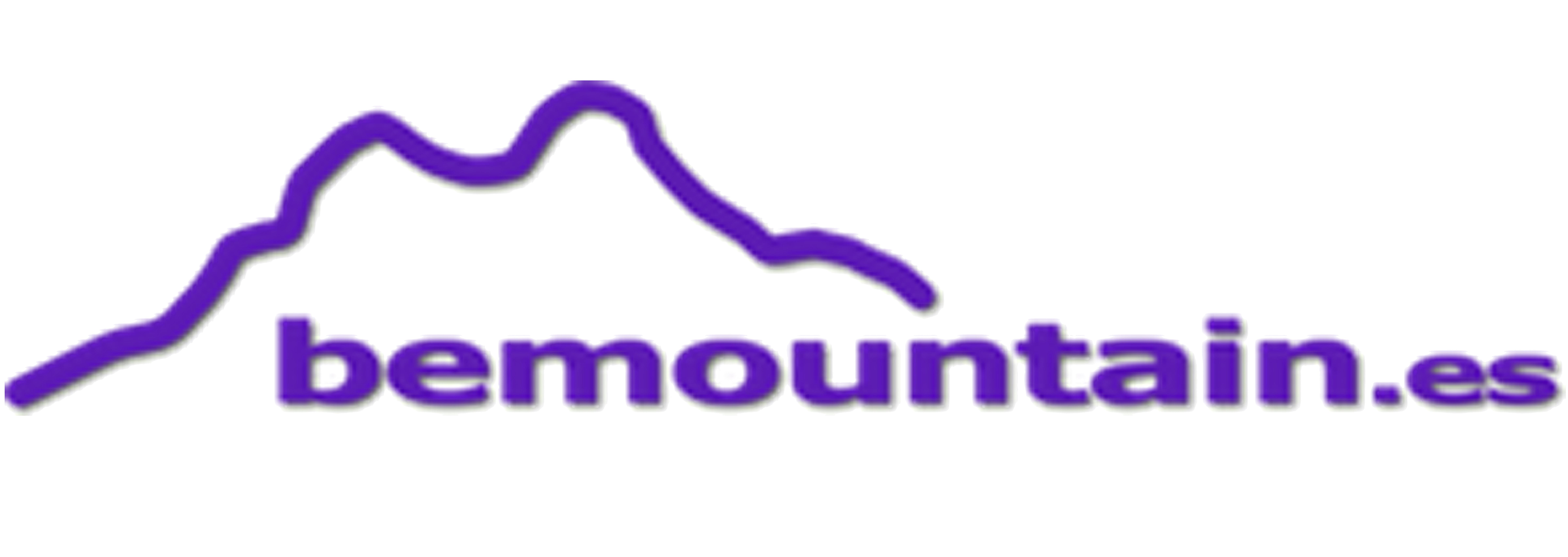 BeMountain, tu escuela de esquí en Masella.