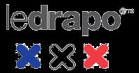 Página oficial de Le drapo.