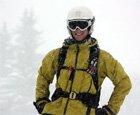 de nuevo...Chamonix-Mont Blanc