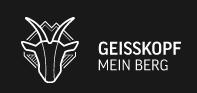 Geisskopf