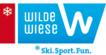 Wildewiese