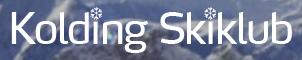 Hoch Hylkedal- Kolding Skiklub