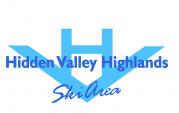 Ski Hidden Valley