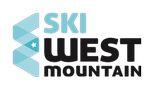 West Mountain Ski Center