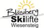 Skilifte Wiesensteig
