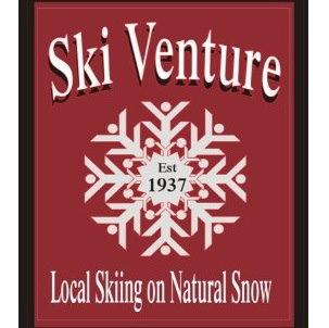 Ski Venture