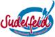 Sudelfeld