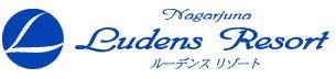 Ludens Yuzawa