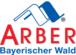 Arber-Zwiesel