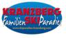 Kranzberg – Mittenwald