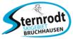 Sternrodt