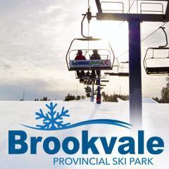 Brookvale Provincial Ski Park