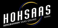 Saas - Grund Hohsaas