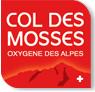 Les Mosses