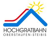 Hochgrat