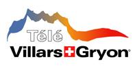 Villars - Gryon