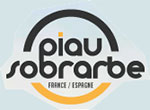 Logotipo de Piau Engaly