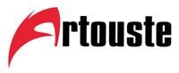 Artouste