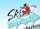 Boogie Mountain