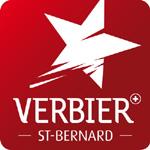 Logotipo de Verbier