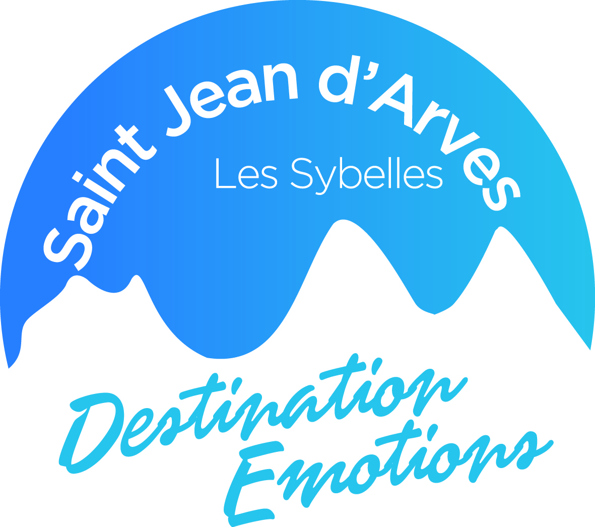Saint Jean d\'Arves
