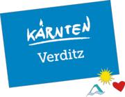 Verditz