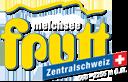 Melchsee-Frutt