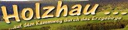 Holzau