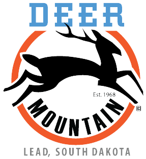Deer Mountain