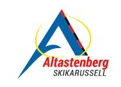 Altastenberg