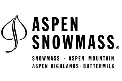 Aspen Snowmass Highlands Buttermilk
