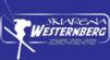 Westernberg