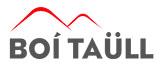 Boi Taüll