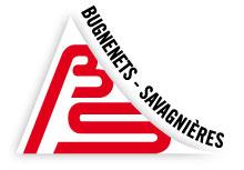 Bugnenets-Savagnières