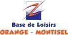 Orange-Montisel