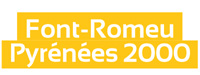 Font-Romeu Pyrénées 2000