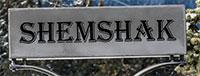 Shemshak