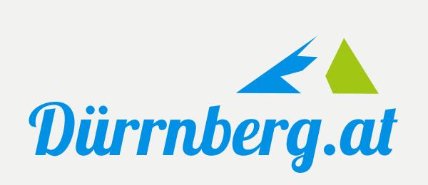 Duerrnberg