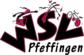 Skilift Pfeffingen