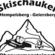 Skilifte Hempelsberg und Geiersberg