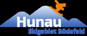 Hunau
