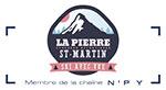 La Pierre Saint Martin - Arette